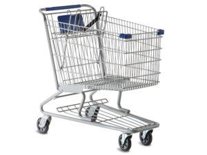 Medium Carts