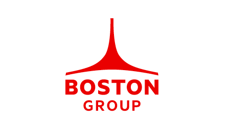 Boston Retail Group