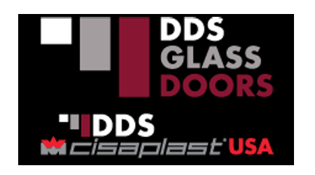 DDS Glass Doors