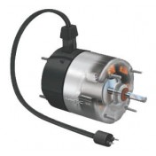 ECM Fan Motor for Walk-Ins