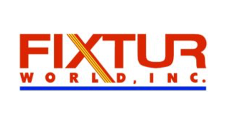 Fixtur World, Inc.