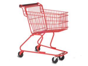 Kid's Carts