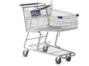 Large Carts