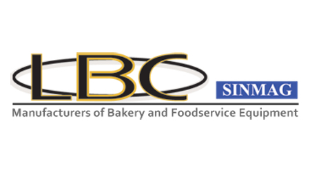 LBC Bakery Equipment