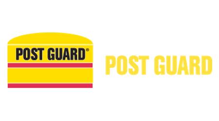 Post Guard