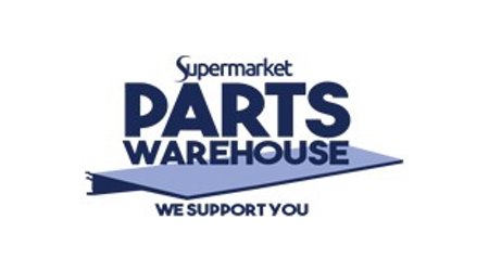 Supermarket Parts Warehouse