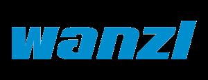 wanzl-logo
